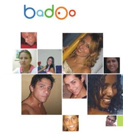 badoo-o-que-e